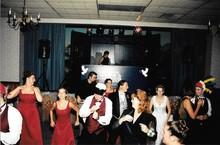 220x220 1402753540672 dance time