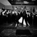 130x130 sq 1414603564359 grand march wedding