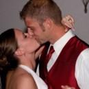 130x130 sq 1370299317393 mccormick wedding