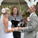 130x130 sq 1370299436946 our wedding 090