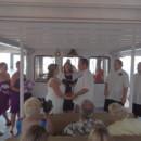 130x130 sq 1370299787519 wedding 2 069