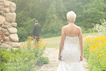 220x220_1366844039955-riverbirchlodgewedding16