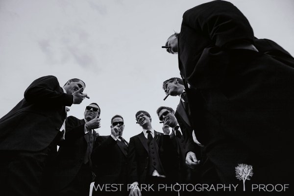 photo 44 of West Park Photography