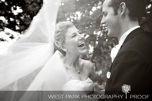 photo 36 of West Park Photography