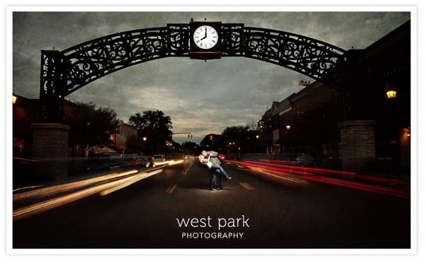 photo 90 of West Park Photography
