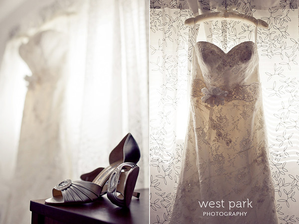 photo 8 of West Park Photography