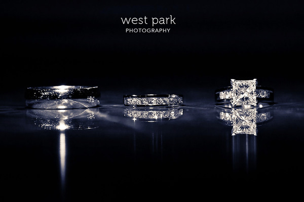 photo 63 of West Park Photography