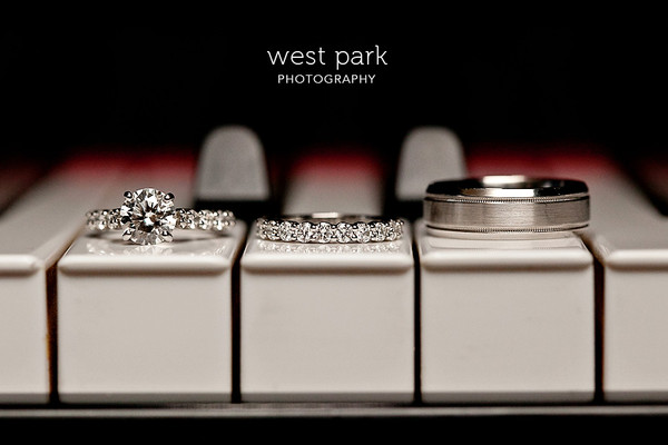 photo 43 of West Park Photography