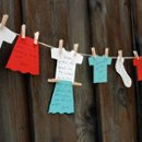 130x130 sq 1215037955025 weddingwireimages 0007 clothesline1