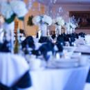 130x130 sq 1397750856994 imperial ballroom imperial ballroom 004