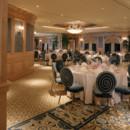130x130 sq 1464293407951 313285 dtaq wedding wine photos dining room