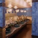 130x130 sq 1464293440525 313285 dtaq wedding wine photos bathroom sinks