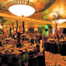 130x130 sq 1464294036317 313285 dtaq wedding wine photosnautilusballroom02