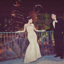 130x130 sq 1464294874559 313285 dtaq wedding wine photosthe reception 518