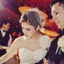 130x130 sq 1464294945627 313285 dtaq wedding wine photosthe reception 537