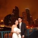130x130 sq 1464295025707 313285 dtaq wedding wine photos judy and tom on ba