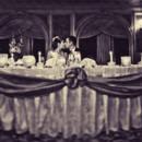 130x130 sq 1464295317019 313285 dtaq wedding wine photosthe reception 137