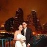 Downtown Aquarium Reviews Amp Ratings Wedding Ceremony