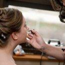 130x130 sq 1233542132625 makeup