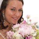 130x130 sq 1260240005075 bride1