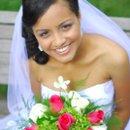 130x130 sq 1279688117546 wedding057