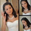130x130 sq 1285370692569 bride