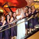 130x130 sq 1300645518115 wedding302