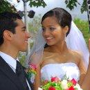 130x130 sq 1302640714466 wedding074
