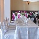 130x130 sq 1301604605599 weddingtables