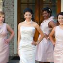 130x130 sq 1455844385771 21 pink sassy bridesmaids c44img6379