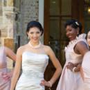 130x130 sq 1455844422166 22 pink sassy close up bridesmaids c44img6383