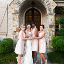 130x130 sq 1455844499484 29 pink bridesmaids m45img1234