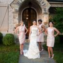 130x130 sq 1455844572049 32 pink bridesmaids m45img1253