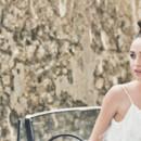 130x130 sq 1455910994794 chic amalfi wedding inspiration sarah love photogr