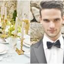 130x130 sq 1455911019128 chic amalfi wedding inspiration sarah love photogr