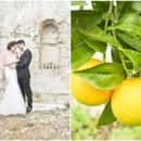 130x130 sq 1455911044091 chic amalfi wedding inspiration sarah love photogr