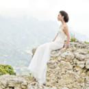 130x130 sq 1455911078432 chic amalfi wedding inspiration sarah love photogr