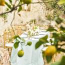 130x130 sq 1455911109305 chic amalfi wedding inspiration sarah love photogr