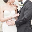 130x130 sq 1455911134376 chic amalfi wedding inspiration sarah love photogr