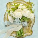 130x130 sq 1455911169095 chic amalfi wedding inspiration sarah love photogr