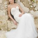 130x130 sq 1455911204044 chic amalfi wedding inspiration sarah love photogr