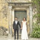 130x130 sq 1455911541905 chic amalfi wedding inspiration sarah love photogr