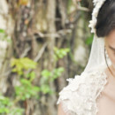 130x130 sq 1455911613177 chic amalfi wedding inspiration sarah love photogr