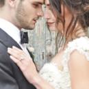 130x130 sq 1455911630279 chic amalfi wedding inspiration sarah love photogr