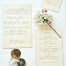 130x130 sq 1455911656582 chic amalfi wedding inspiration sarah love photogr