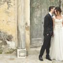 130x130 sq 1455911686997 chic amalfi wedding inspiration sarah love photogr