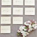 130x130 sq 1455911715370 chic amalfi wedding inspiration sarah love photogr