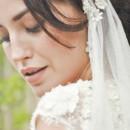 130x130 sq 1455911737156 chic amalfi wedding inspiration sarah love photogr