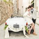 130x130 sq 1455911760570 chic amalfi wedding inspiration sarah love photogr