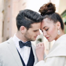 130x130 sq 1455911816533 chic amalfi wedding inspiration sarah love photogr